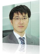 文平 学 税理士