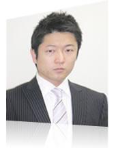 山本 榮克 税理士